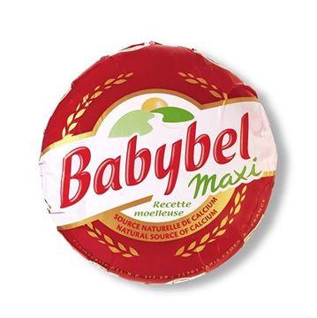 Picture of BABYBEL ORIGINAL WRAP 200 G (FRANCE)