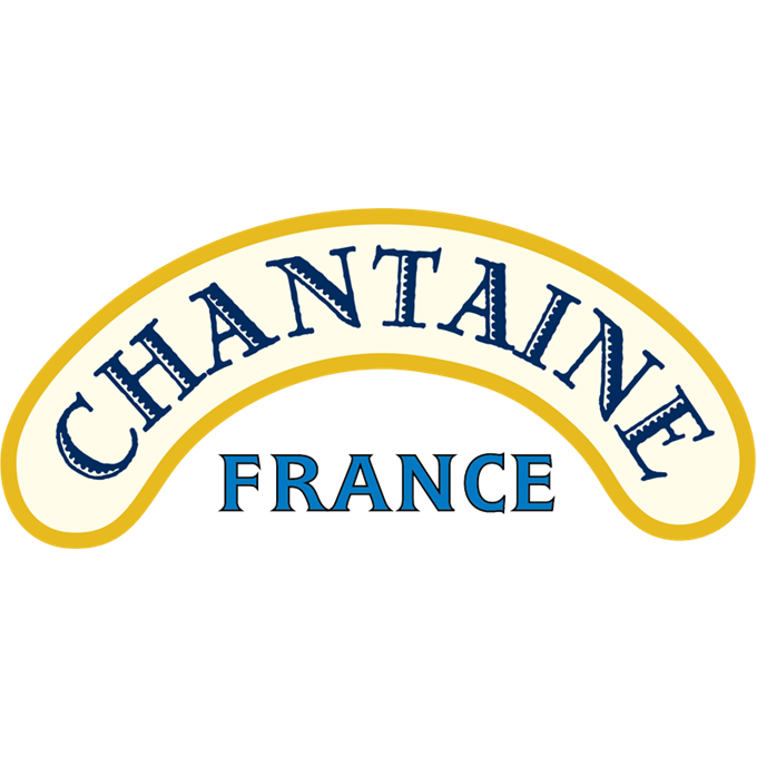 Picture for category Chantaine