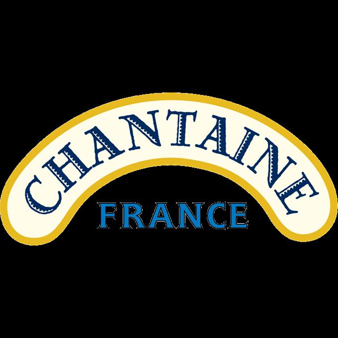 Imagen para la categoría Chantaine