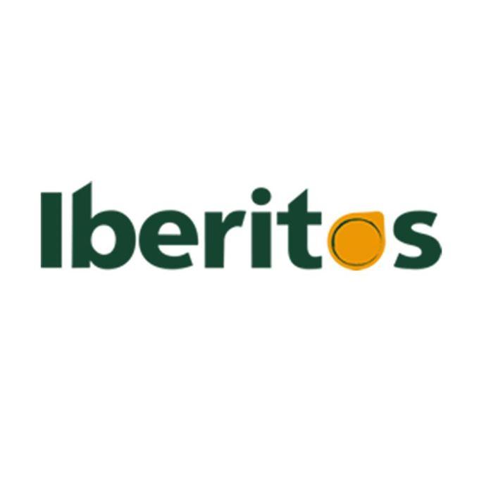 Imagen para la categoría Iberitos