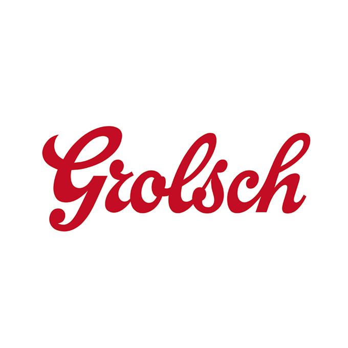 Imagen para la categoría Grolsch