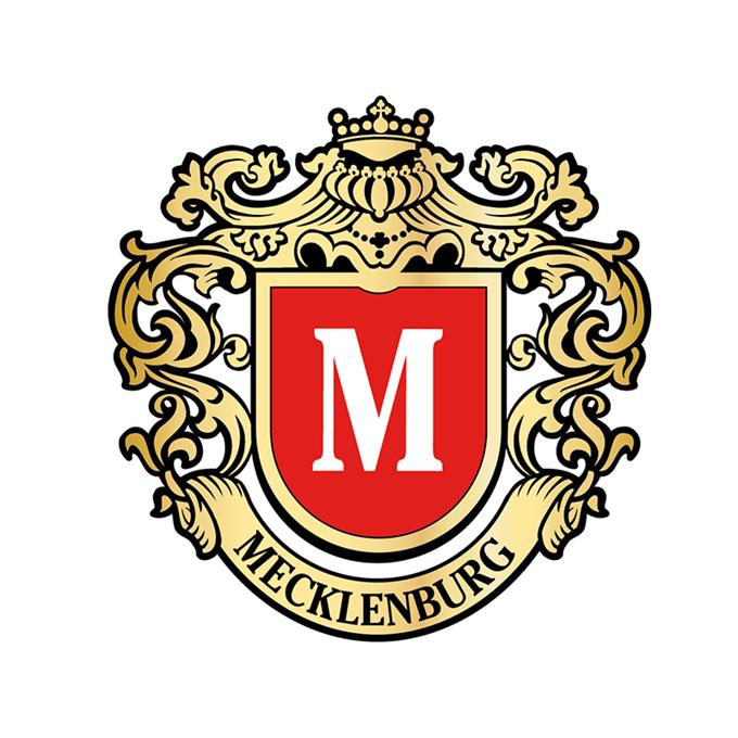 Imagen para la categoría Mecklenburger