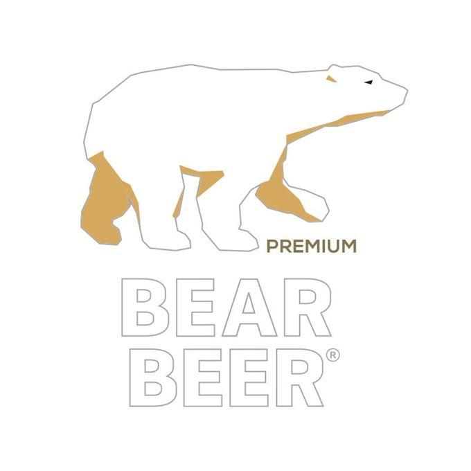 Imagen para la categoría Bear Beer