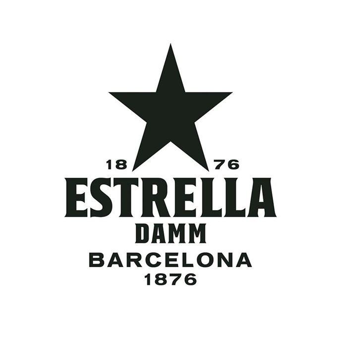 Imagen para la categoría Estrella Damm