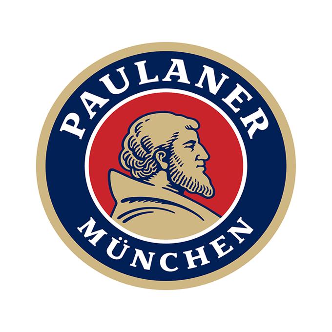 Imagen para la categoría Paulaner