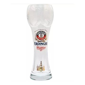 Picture of Erdinger Vaso de campeonato Ed. 2018 0.5 lt - Pack x 6