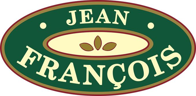 Picture for category Jean Francois