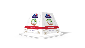 Picture of CHAVROUX ORIGINAL CHEESE 150 G (FRANCE)