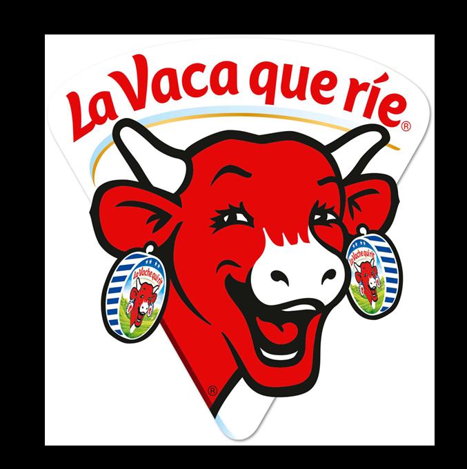 Picture for category La Vaca Que Ríe